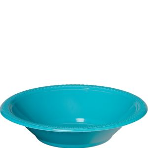 Caribbean Bowls 20ct