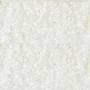 Iridescent Sparkle Confetti