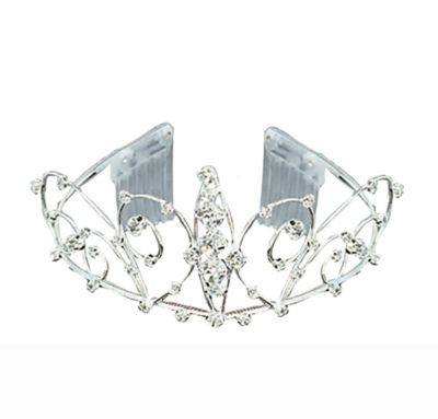 Royal Princess Tiara