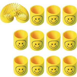 Smile Springs 12ct