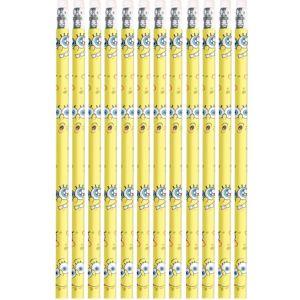 SpongeBob Pencils 12ct