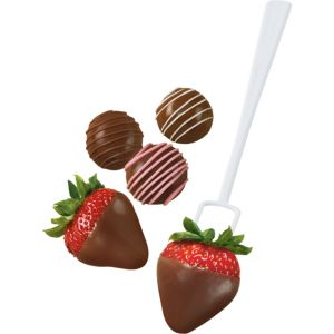 Wilton Candy Dipping Tool Set 2pc