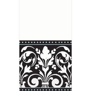 Formal Affair Guest Towels 16ct