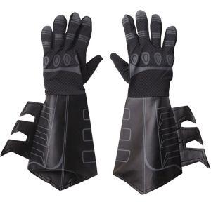 Adult Dark Knight Batman Gauntlets