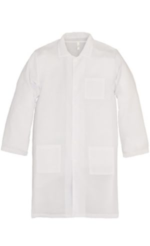 Adult Doctor Lab Coat