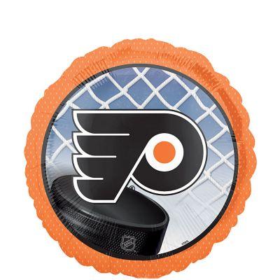 Philadelphia Flyers Balloon