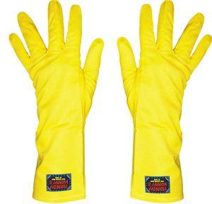 Handy Manny Gloves