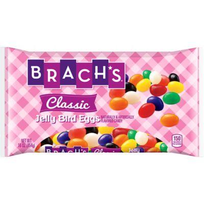 Brach's Jelly Bird Eggs