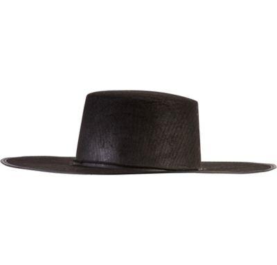 Bandit Hat