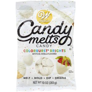 Colorburst Candy Melts