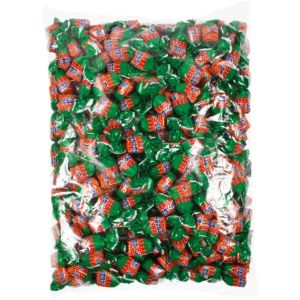 Brach's Filled Strawberry Candy 356ct