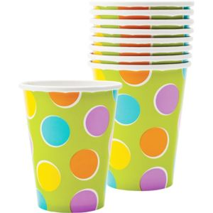 Easter Expressions Cup 18ct