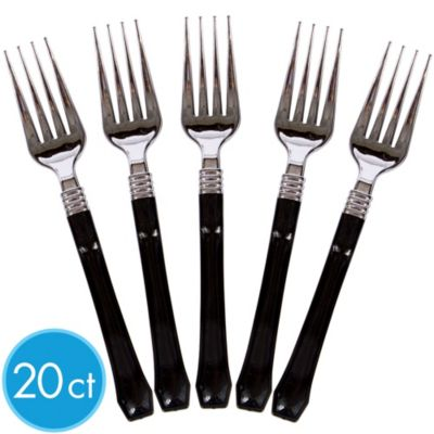 Reflections Forks 20ct