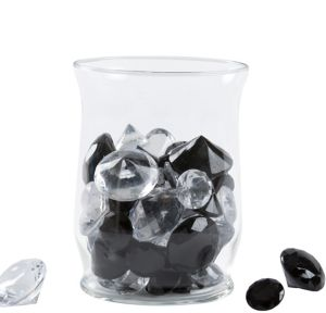 Black Diamond Scatters 8 1/2oz