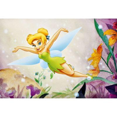 Tinker Bell Gift Box