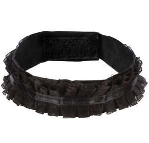 Dark Angel Choker