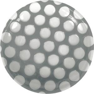 Golf Platter
