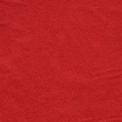 Red Tissue Paper 40ct