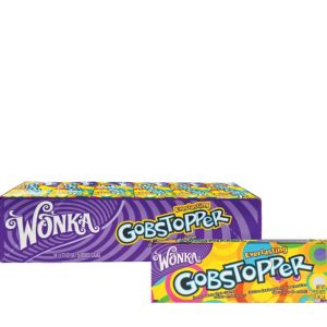 Everlasting Gobstopper Packs 24ct