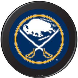 Buffalo Sabres Cutout