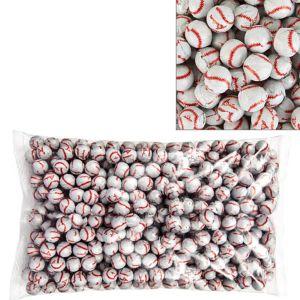 Palmer Chocolate Baseballs 450ct