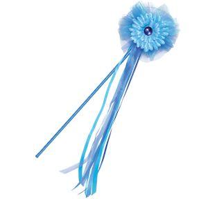 Aqua Fairy Wand