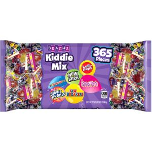Farley's Kid's Mix Candy 400ct