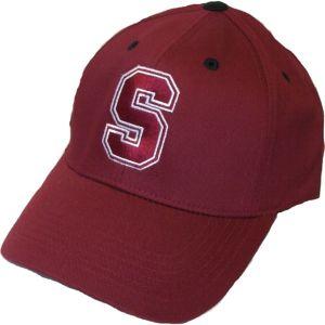 Stanford Cardinal Baseball Hat