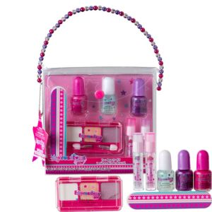 Mini Beauty Kit 7pc