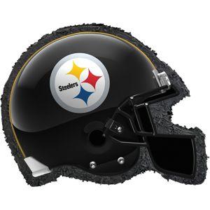 Pittsburgh Steelers Pinata