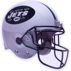 New York Jets Cutout