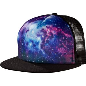 Galaxy Trucker Hat