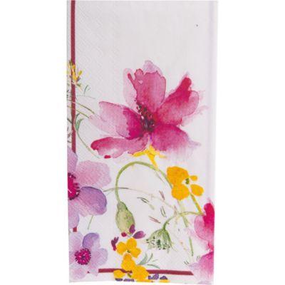 Mariefleur Premium Guest Towels 16ct