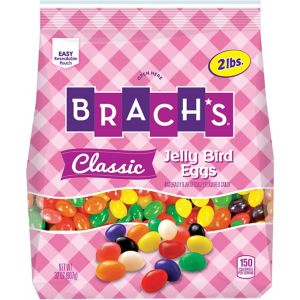 Brach's Classic Jelly Beans 424pc