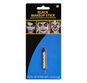 Black Makeup Crayon