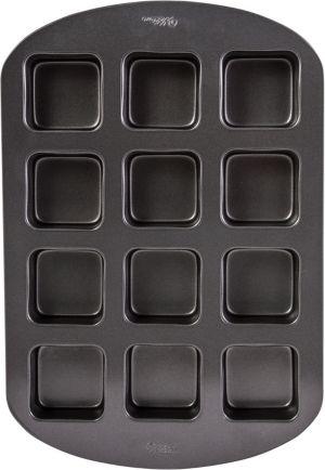 Brownie Bar Pan