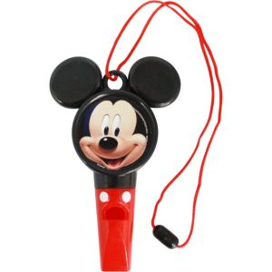 Mickey Mouse Whistle