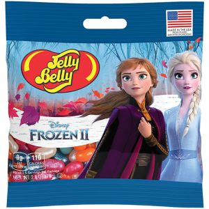 Frozen Jelly Beans 70pc