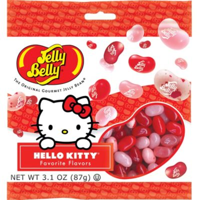 Hello Kitty Jelly Beans