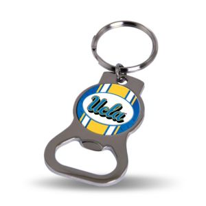 UCLA Bruins Bottle Opener Keychain