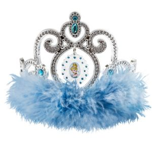 Child Cinderella Tiara