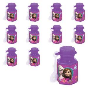 Frozen Mini Bubbles 48ct