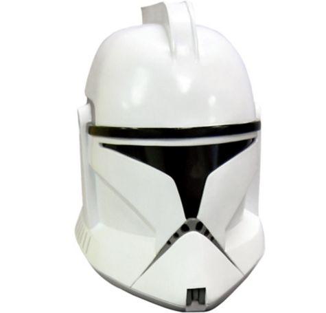 Star Wars Clone Wars Clone Troopers Trooper Helmet Star Wars