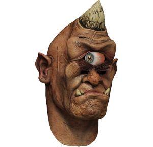 Cyclops Animated Mask