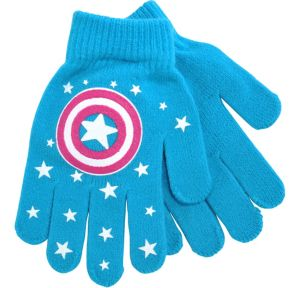 Child American Dream Gloves