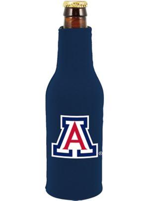 Arizona Wildcats Bottle Coozie