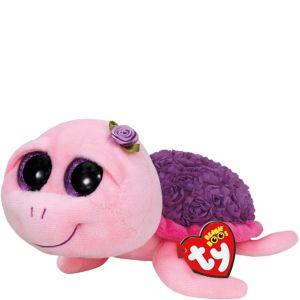 Rosie Beanie Boo Turtle Plush
