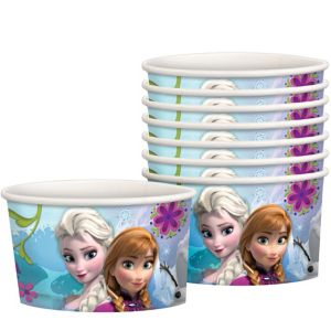 Frozen Treat Cups 8ct