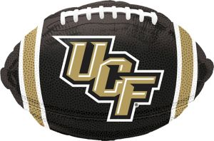 UCF Knights Balloon - Football