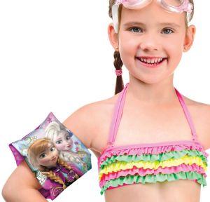 Child Frozen Arm Floaties